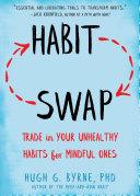 Habit Swap Book