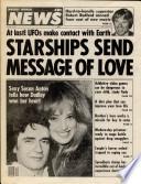 Oct 6, 1981