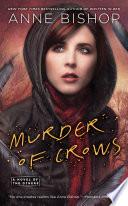 Murder of Crows Book PDF
