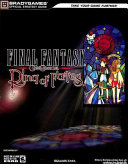 Final Fantasy Crystal Chronicles: Ring Of Fates : follow our strategies to progress through...