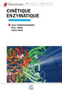 Cin Tique Enzymatique book