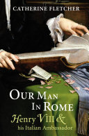 download ebook our man in rome pdf epub