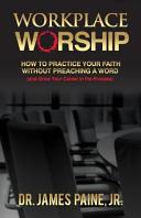 Workplace Worship