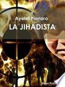 La Jihadista