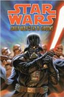 Star Wars   Darth Vader and the Cry of Shadows