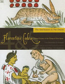 Florentine Codex  Books 4 And 5