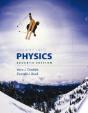 Inquiry into Physics Strong Emphasis On The Inquiry Approach To
