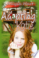 Adopting Katie