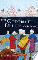 The Ottoman Empire  1300 1650