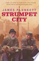 Strumpet City One City One Book edition