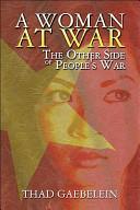 A Woman at War Book PDF