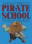 Captain Abdul s Pirate School