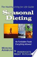 Seasonal Dieting