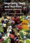 Improving Diets and Nutrition
