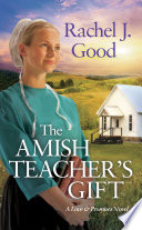 The Amish Teacher s Gift