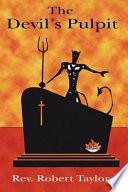 The Devil s Pulpit