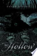 3rd Hollow