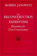 The Reconstruction of Patriotism