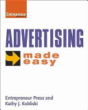 Advertising Made Easy