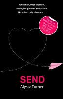 Send Book PDF