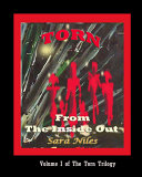 download ebook torn from the inside out pdf epub