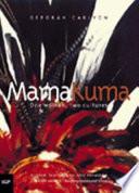 Mama Kuma