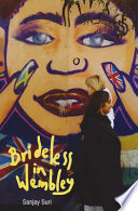 Brideless in Wembley