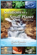 Solutions for a Small Planet