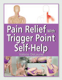 Pain Relief with Trigger Point Self Help