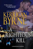 A Righteous Kill