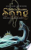 Esper s Dragon Song