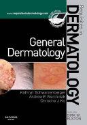 General Dermatology