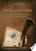 Das Buch Mephisto