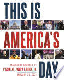 Book This Is America s Day