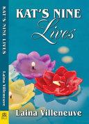 Kat's Nine Lives Book Cover