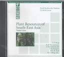 Plant Resources of South-East Asia Been Extended With A Search Facility For Wood