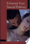 Enhance Your Sexual Potency