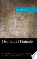 Death and Finitude