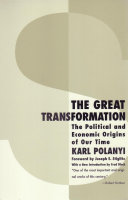 download ebook the great transformation pdf epub