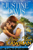 Book The Lone Star Lawman