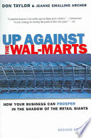 Up Against the Wal Marts