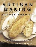 Artisan Baking Across America