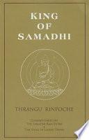 download ebook king of samadhi pdf epub
