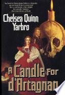 A Candle For d Artagnan