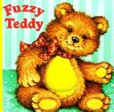 Fuzzy Teddy