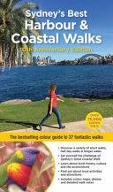 Sydney's Best Harbour and Coastal Walks 4/e