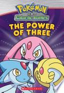 The Power of Three