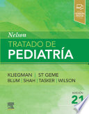 Nelson Tratado De Pediatr A