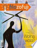 Filozofuj  2016 nr 2  8   marzec kwiecie