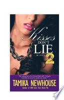Kisses Don t Lie 2